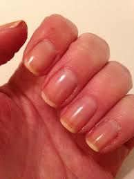 nail designs peach choice image nail art designs