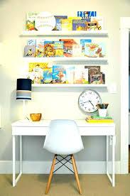 Childrens Bedroom Desk And Chair | childrens desk ideas dukeshead co