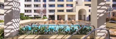 the colonnade apartments for rent in san jose ca