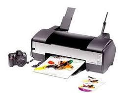 reset epson 1390 printer epson stylus photo 1390 adjustment program free download new post