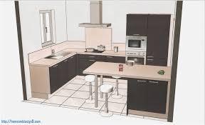 plan de cuisine gratuit plan cuisine 3d gratuit et faire plan de cuisine en galerie