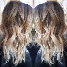 the latest hair colour trends 2015 calendar ash beige balayage hair pinterest ash beige balayage and ash
