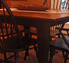 primitive colonial maple best primitive kitchen tables home
