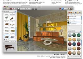 design your own house software architecture fabolous design of the living room made of the