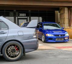 evo subaru meme 10 evoload explore evoload lookinstagram web viewer