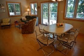 Eels Lake Cottage Rental by 43 6fa20c3481b9fac2729cce3adf30dcf2 Jpg