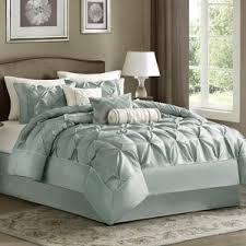 Dragonfly Comforter Blue Bedding U0026 Navy Bedding Sets You U0027ll Love Wayfair