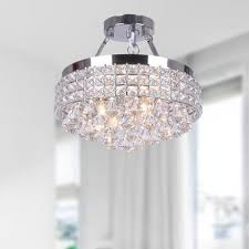 Pinterest Chandeliers Two Story Walk In Closet With A Chandelier Very Impressive By