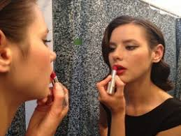 makeup schools nyc makeup classes nyc mua prices photos reviews new