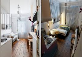 30 square meters in feet micro apartments under 30 square meters