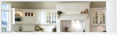 decorative kitchen cabinets decorative glass kitchen cabinet glass cabinets decorative kitchen