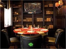 au bureau vierzon restaurants vierzon adresse carte
