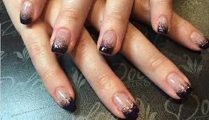 nail art prices salons image collections nail art designs
