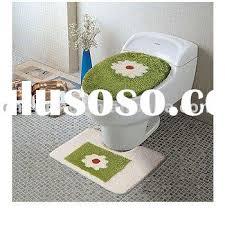 interiors furniture u0026 design bath rugs and accessories