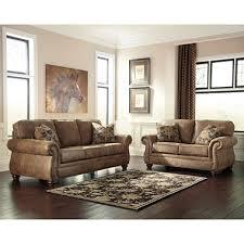 signature design by ashley benton sofa ashley signature design sofa home the honoroak