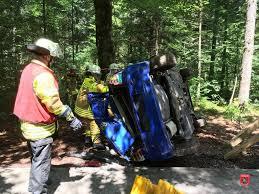 Stadt Bad Aibling Betriebsunfall Verkehrsunfall Und Viele Brände U2022 Aib Stimme