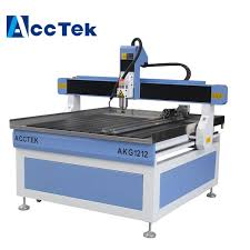 wood sculpting machine advanced wood carving machine cnc router akg1212 for woodworking