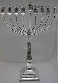 menorah buy collection of passover object s at menorah galleries