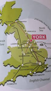 Map Of Yorkshire England by 171 Best Uniquely Yorkshire Images On Pinterest North Yorkshire
