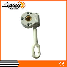 Horizon Awning Parts Awning Gear Box Awning Gear Box Suppliers And Manufacturers At