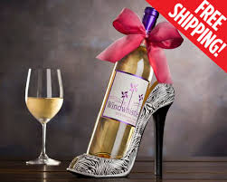 wine baskets free shipping white wine basket gifts white wine gift basket set white wine