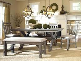 Sears Furniture Dining Room Sears Living Room Sets Sears Living Room Furniture Dining Room