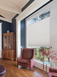 Bedroom Window Blinds Window Treatments Inspirational Photo Gallery Blinds Com