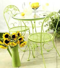 Loews Patio Furniture by Looking For Outdoor Furniture Sydney Wrought Iron Patio Furniture