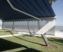 Retractable Awnings Tampa Bpm Select The Premier Building Product Search Engine Awnings