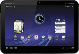 free for android tablet top 10 reasons to get a free android tablet from semiwiki
