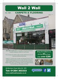 Can You Lay Laminate Flooring On Carpet Underlay Carpets Bolton Wall 2 Wall Carpets