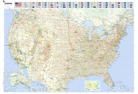 Maps De Usa by Usa Map And The United States Of America Map Roundtripticket Me