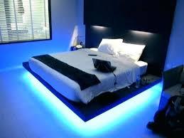neon lighting for home neon lights for bedroom neon light room neon led lights for bedroom