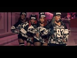 Missy Elliott Sock It To Me Missy Elliott Imvdb
