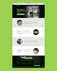motor website gemma busquets u2014 motor diper