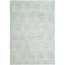 french country blue rugs you u0027ll love wayfair