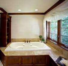Bathroom Remodel Southlake Tx Beautiful Bathroom Remodeling With A Bainultra In Southlake Tx