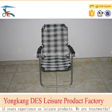 Where To Buy A Beach Chair Beach Chairs Buy In Bulk Beach Chairs Buy In Bulk Suppliers And