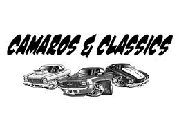 camaro restoration parts camaros classics restoration parts for camaro and chevelle