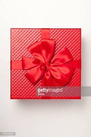 gift box stock photos and pictures getty images