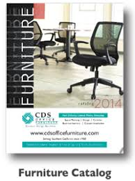 Office Furniture Brochure by Cds Office Products