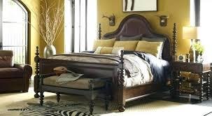 thomasville king bedroom set thomasville oak bedroom set furniture prices bedroom sets used