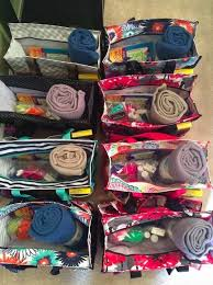 best 25 thirty one bags ideas on pinterest 31 bags 31 ideas
