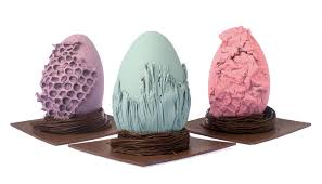 where to buy chocolate eggs our 10 favorite chocolate easter eggs bunnies and where you can