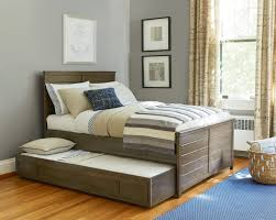 Bedroom Sets By Ashley Furniture Bedroom Magnificent Ashley Furniture Trundle Bed For Teens And