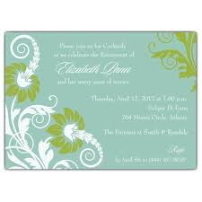 retirement invitations retirement invitation templates retirement party invitation