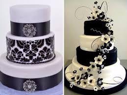 wedding cake designs 2016 top ten wedding cakes trends in 2016 everafterguide