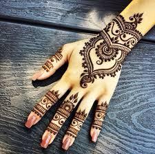 790 besten henna tattoo bilder auf pinterest tattoo designs