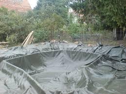 Fish For Backyard Ponds Sustainable Backyard Fish Farming U2013 How To Dig A Pond U0026 Raise Fish