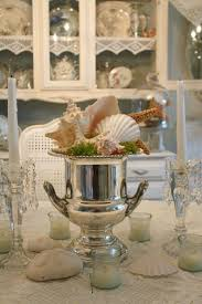 coastal centerpieces how to guide coastal centerpieces